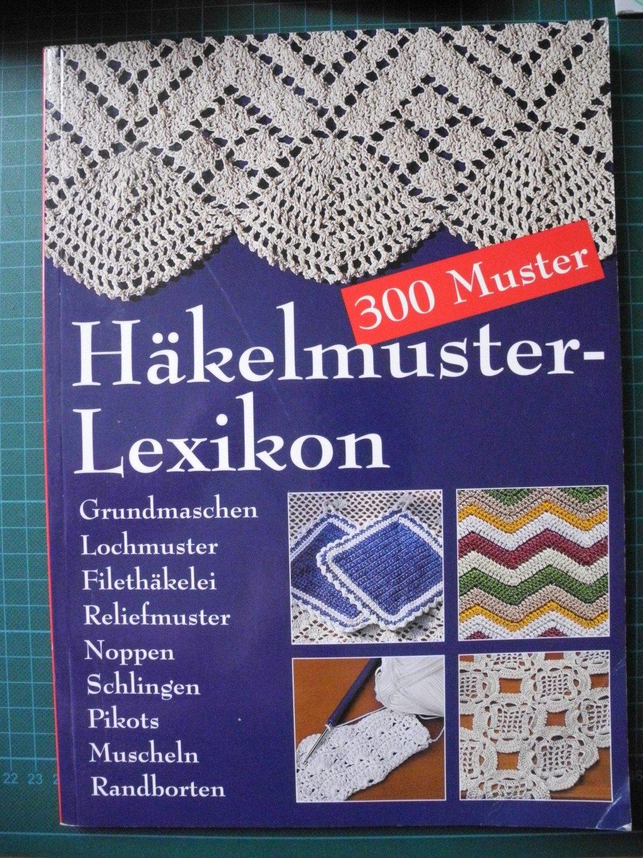 Funky Häkelmuster Mold - Decke Stricken Muster - topacnetreatment.org