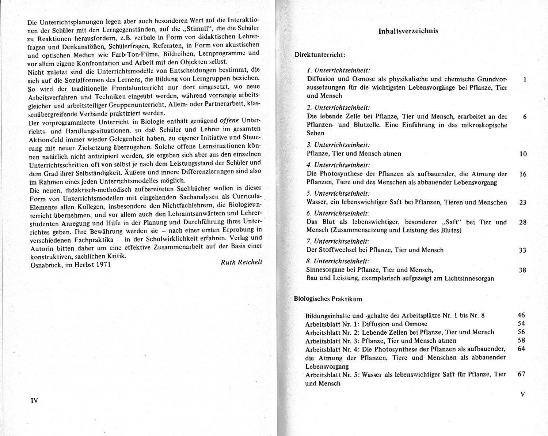 Ausgezeichnet Pflanzen Sequenzierung Arbeitsblatt Zeitgenössisch ...