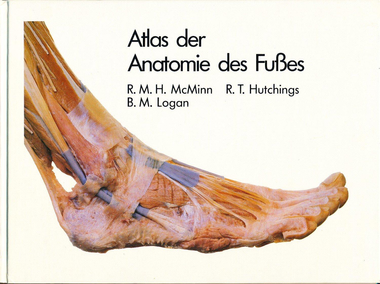"""Anatomie des Fußes"""" – Bücher gebraucht, antiquarisch & neu kaufen"""