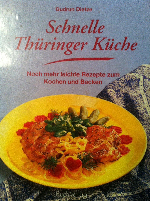 Nudelsalat Rezept Salat Klassiker Kochen Kalte Küche Youtube ...