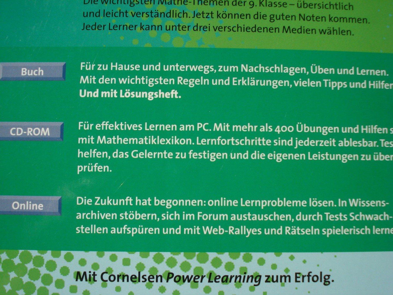 Charmant Online Test Für Mathematik Fotos - Übungen Mathe ...