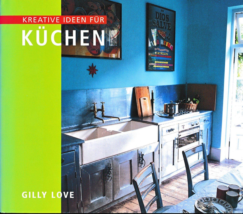 der küchenplaner - mit praktischem grundrissplaner - piktogramm