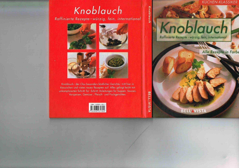 Niedlich Florida Cracker Küche Menü Ideen - Küchenschrank Ideen ...