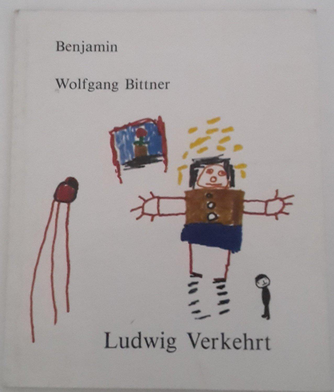 Groß Farbzoo Buch Zeitgenössisch - Druckbare Malvorlagen - amaichi.info