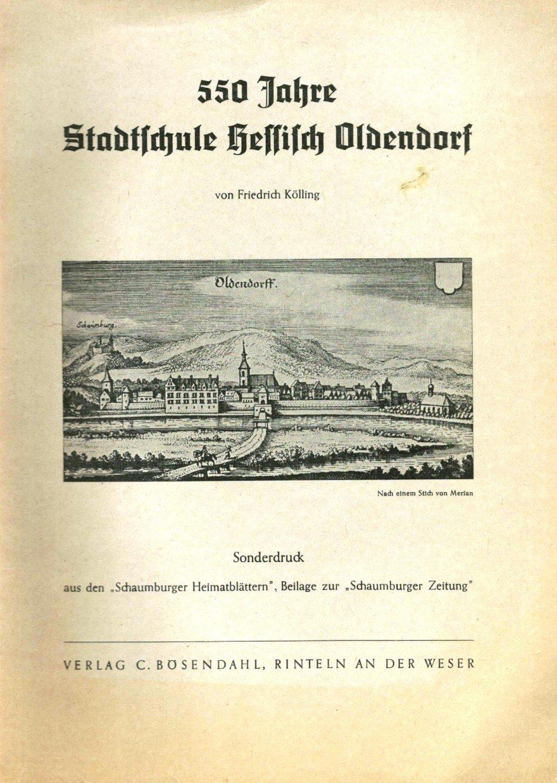 Großzügig Koling Buch Fotos - Malvorlagen Von Tieren - ngadi.info