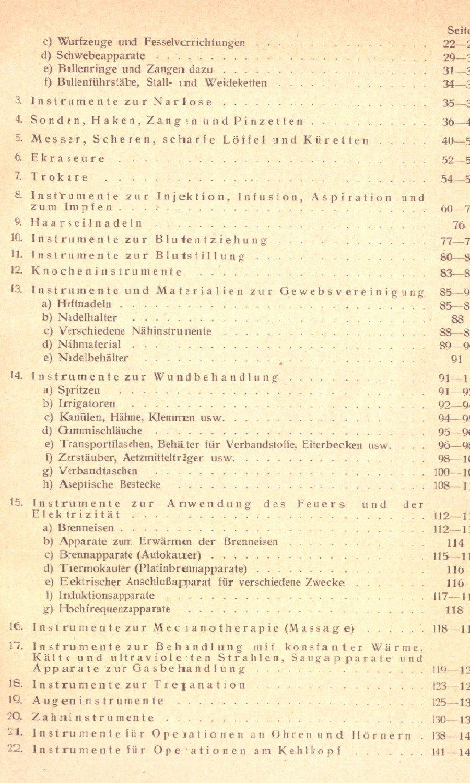 Tolle Klinische Anatomie Und Physiologie Für Veterinär Techniker 3 ...