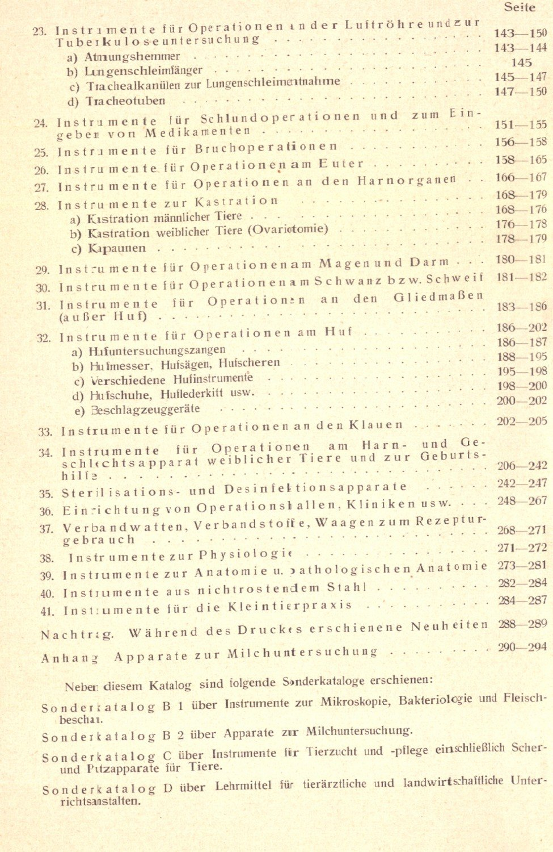 Charmant Klinische Anatomie Und Physiologie Für Veterinär Techniker ...