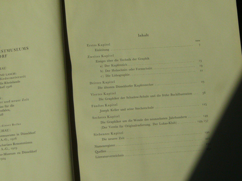 Ungewöhnlich Horn Buch Vorlage Fotos - Beispiel Wiederaufnahme ...