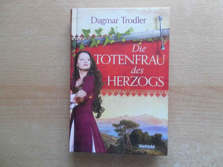 book Fourier