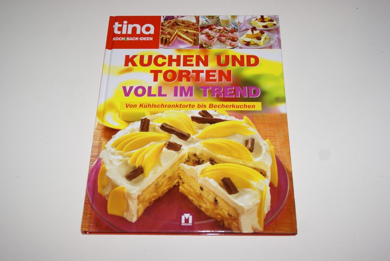 Groß Küche Back Ideen Fotos - Kücheninsel Ideen - celavivar.com