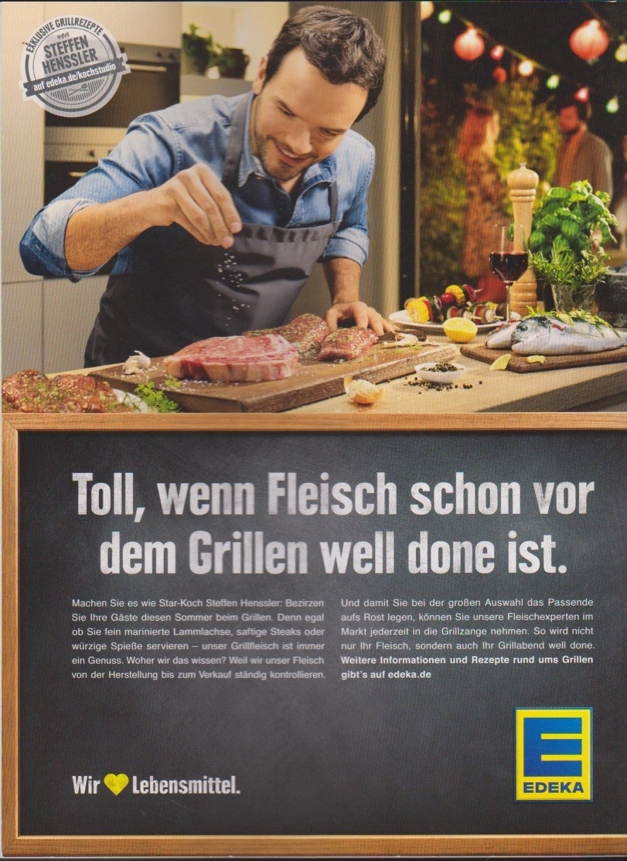 Gemütlich Kleine Landküche Bilder Bilder - Ideen Für Die Küche ...