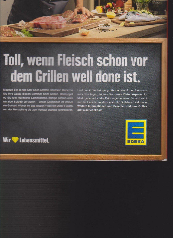 Großzügig Landküche Wanddekor Ideen - Ideen Für Die Küche Dekoration ...