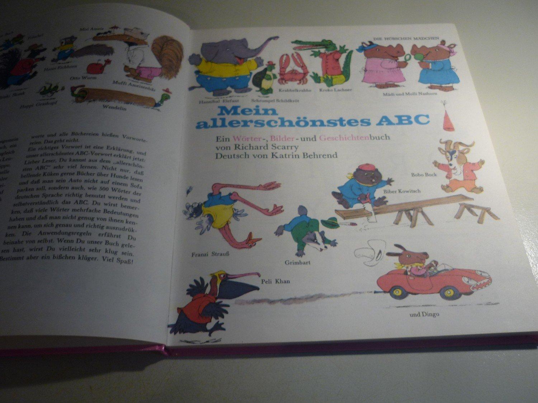 Tolle Grade Buch Vorlage Wort Galerie - Beispielzusammenfassung ...