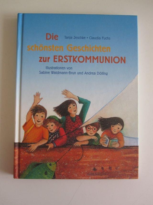 "Jeschke Claudia"" – Bücher gebraucht, antiquarisch & neu kaufen"