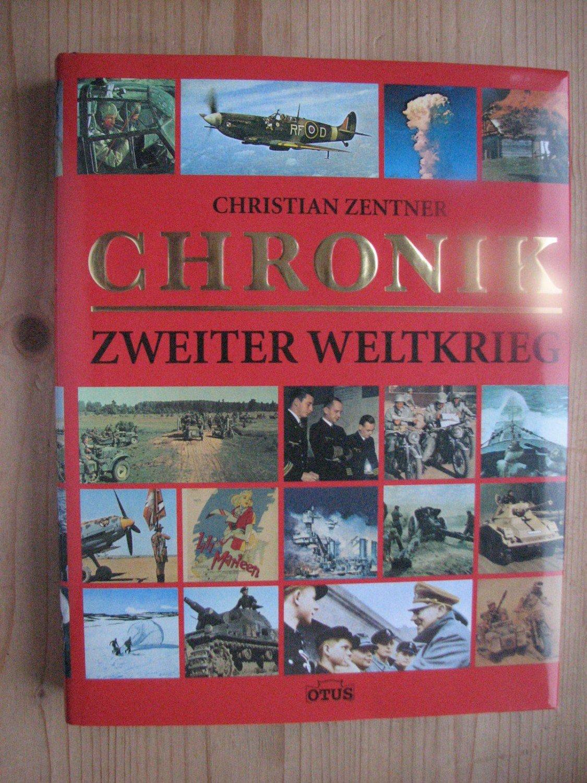 Bücher Zweiter Weltkrieg