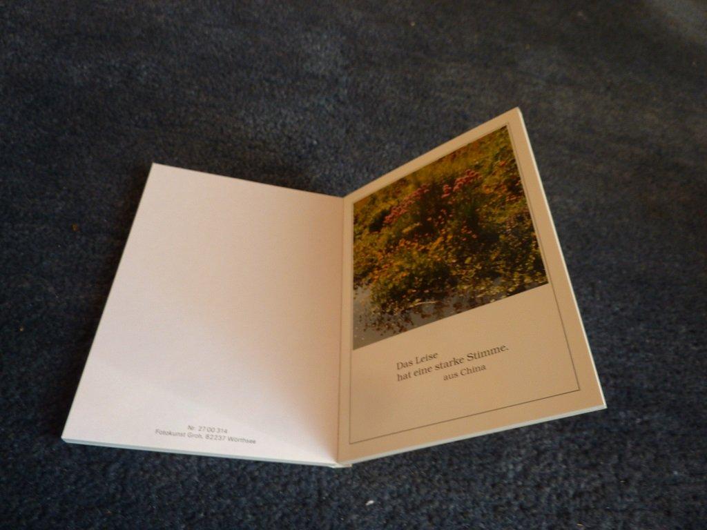 Ungewöhnlich Bibliothek Buch Kartenvorlage Ideen - Beispiel ...