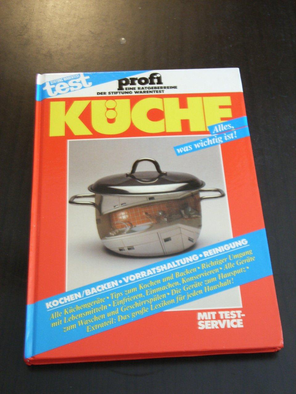 Bücher Vom Verlag U201eStiftung Warentest Verlagu201c U2013 Bücher Gebraucht,  Antiquarisch U0026 Neu Kaufen