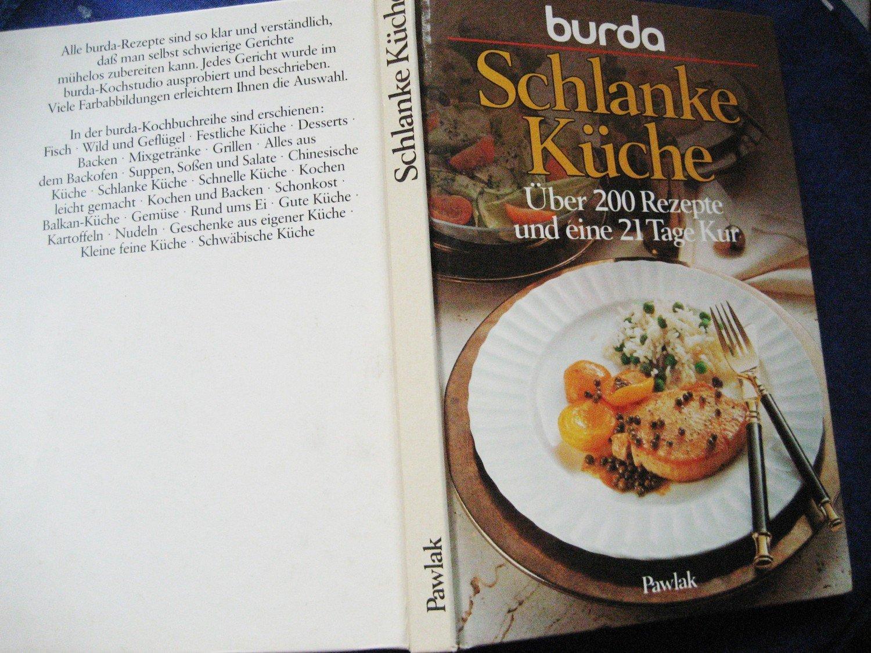 Beste Kleine Feine Küche Fotos - Innenarchitektur-Kollektion ...