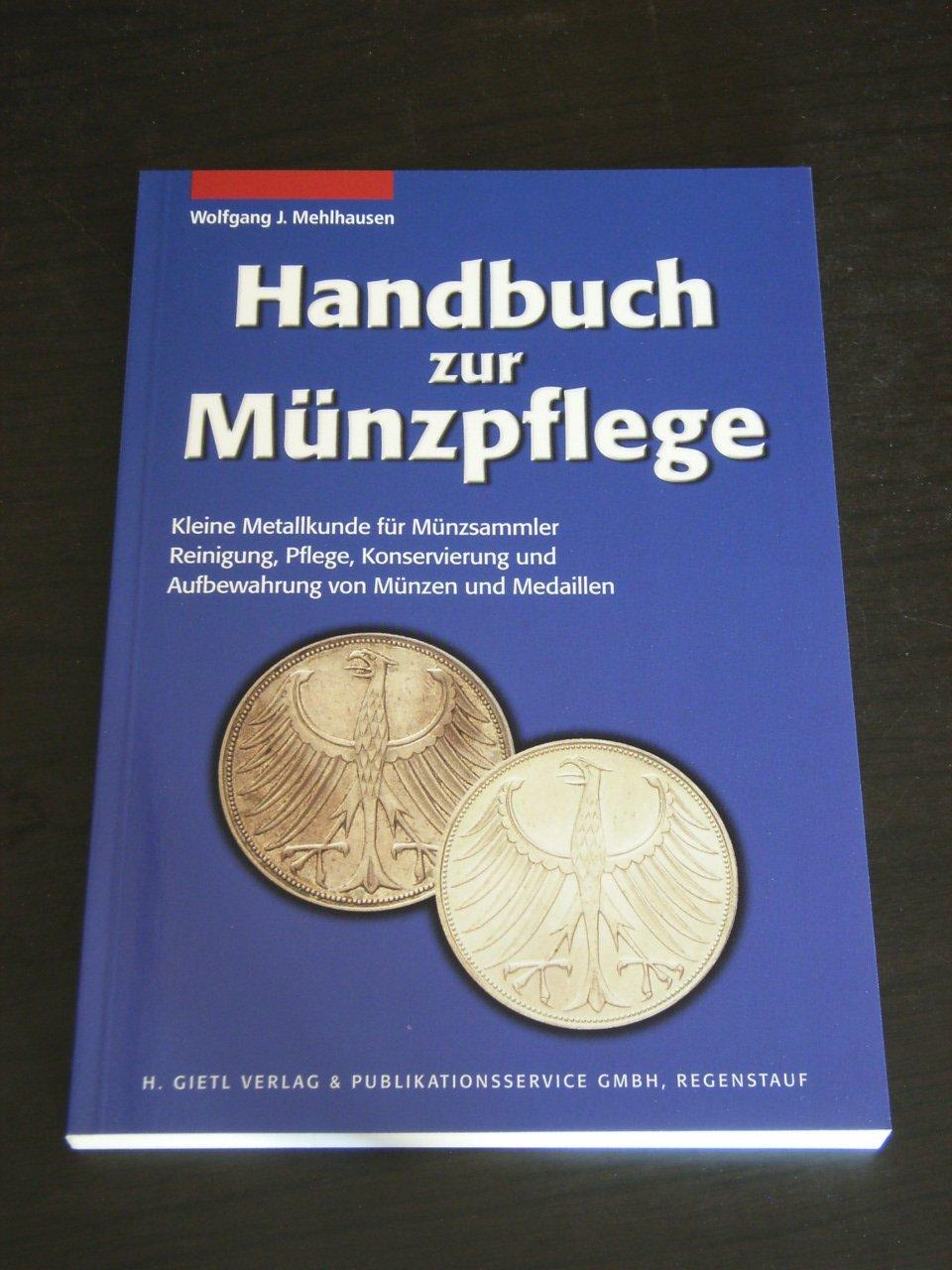 Bücher Vom Verlag H Gietl Verlag Publikationsservice Gmbh