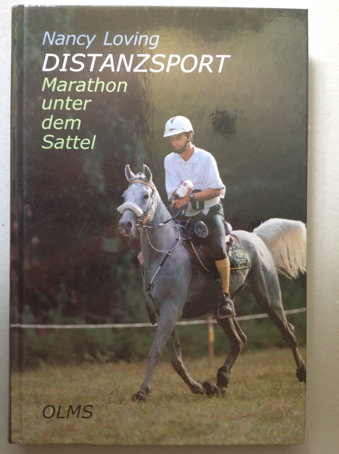 isbn 9783487084282 distanzsport marathon unter dem. Black Bedroom Furniture Sets. Home Design Ideas