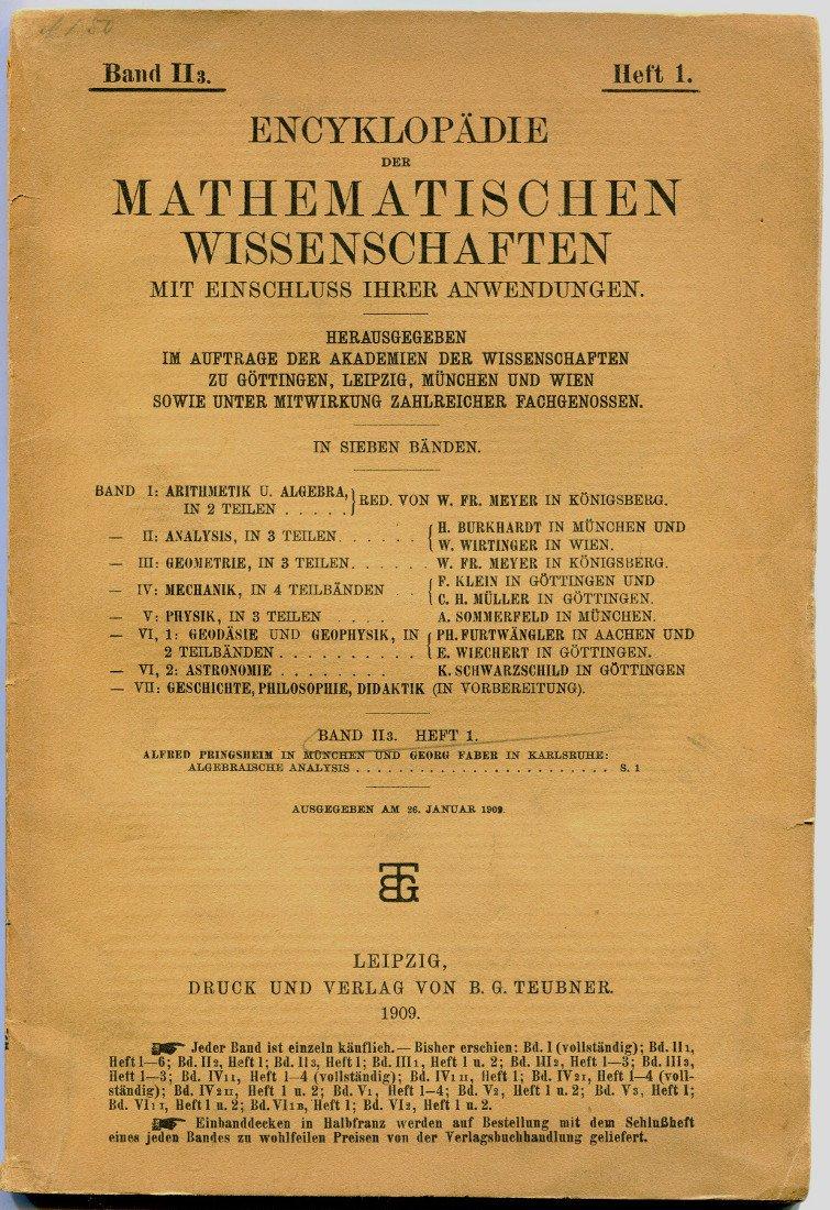 kronika rewolucyi krakowskiej w roku 1846