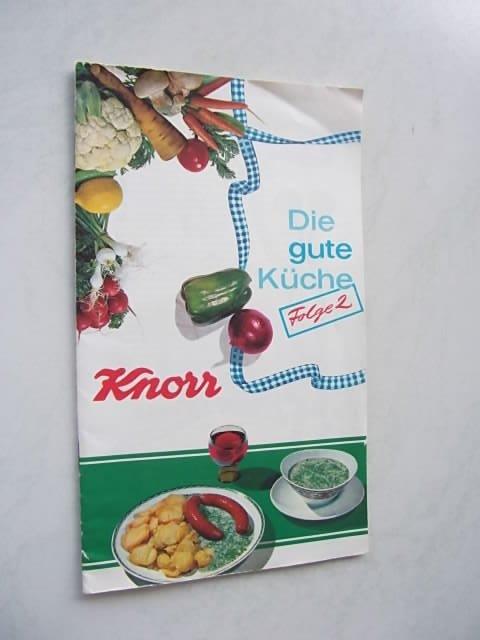Exceptional U201eKnorru201c U2013 Bücher Gebraucht, Antiquarisch U0026 Neu Kaufen