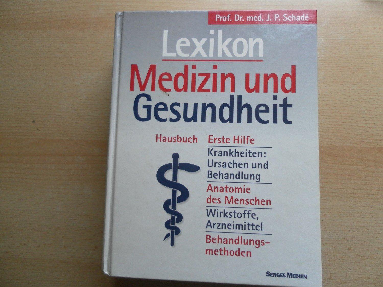 Großzügig Ross & Wilson Anatomie Und Physiologie In Gesundheit Und ...