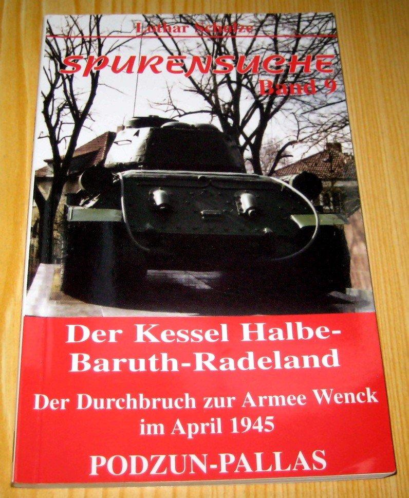 Nett Was Ist Der Kessel Galerie - Elektrische Schaltplan-Ideen ...