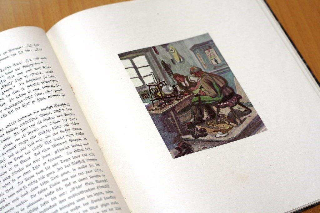 Charmant Farbiges Buch Zeitgenössisch - Druckbare Malvorlagen ...