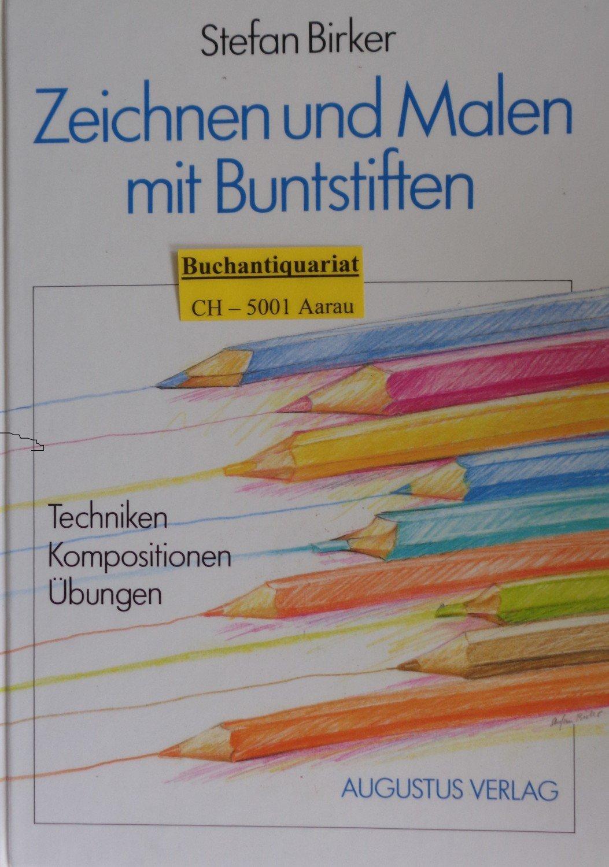Tolle Buntstifte Malvorlagen Fotos - Malvorlagen Von Tieren - ngadi.info