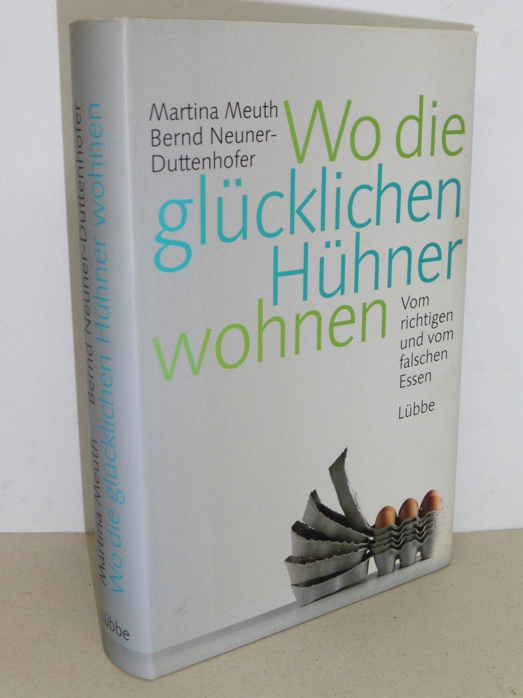 Berühmt Huhn Küchendekor Bilder - Küche Set Ideen - deriherusweets.info