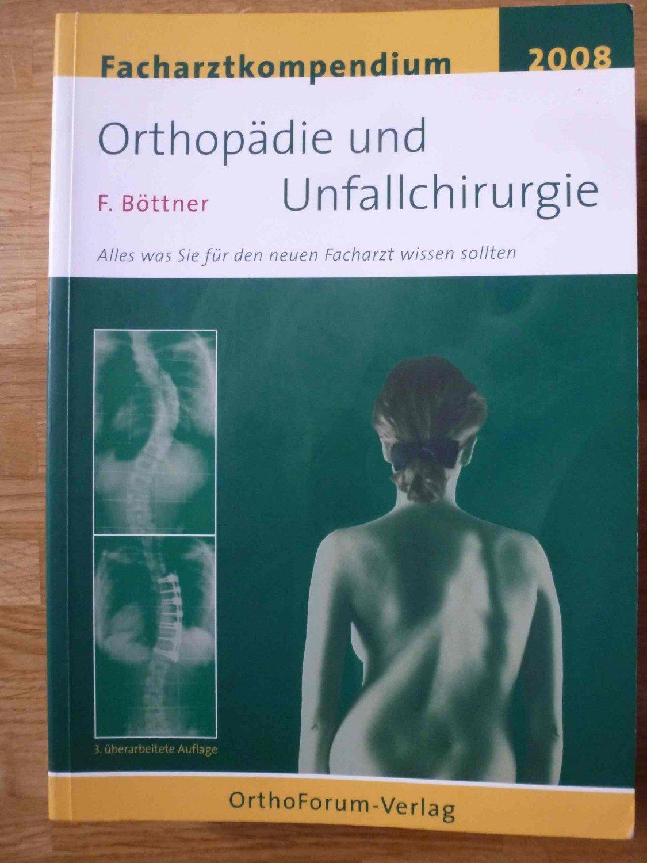 Charmant 3 Zinkenverdrahtung Galerie - Die Besten Elektrischen ...