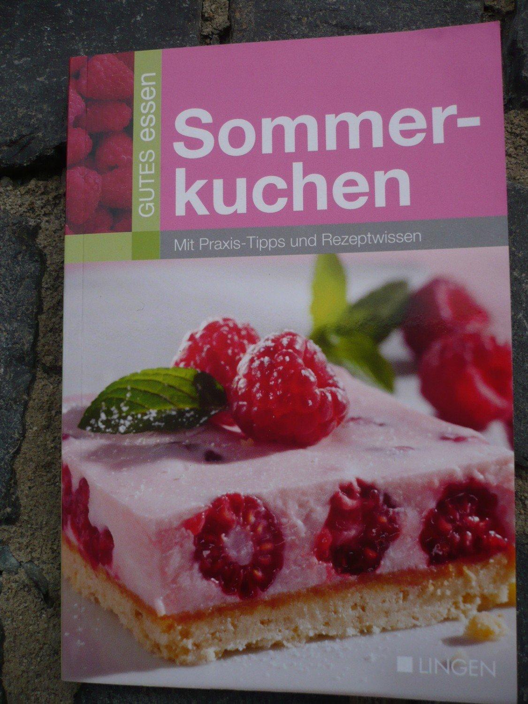 Sommerkuchen Bucher Gebraucht Antiquarisch Neu Kaufen