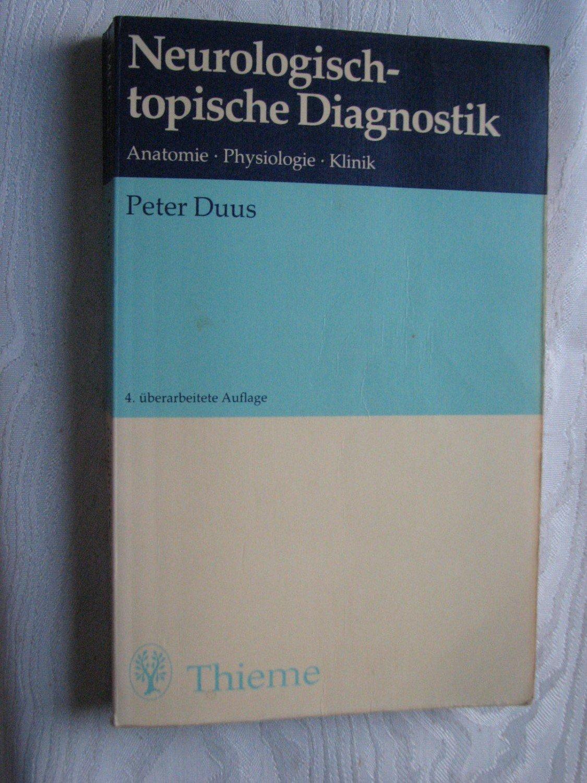Großartig Wesentliches Der Anatomie Und Physiologie Mcgraw Hill ...