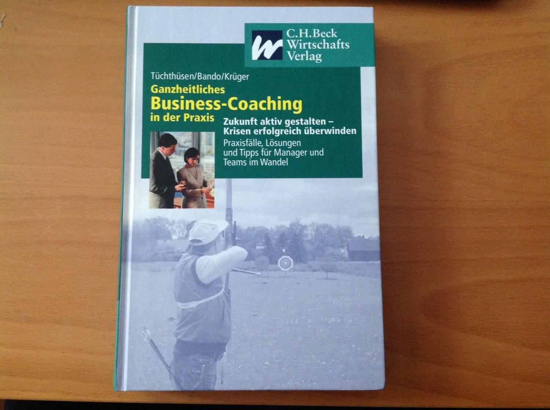 coaching und beratung in der praxis ein neurowissenschaftlich fundiertes integrationsmodell