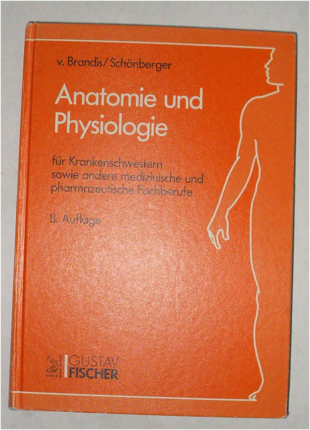 Schön Medizinische Anatomie Und Physiologie Fotos - Menschliche ...