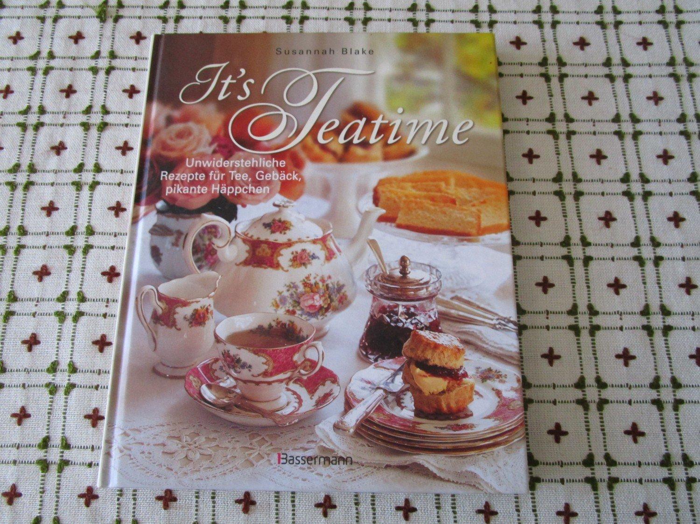 Berühmt Fingerfood Rezepte Für Küche Tee Galerie - Küchenschrank ...