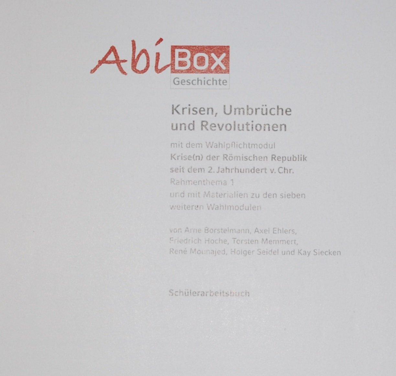 Beste Abi Rahmen Ideen - Rahmen Ideen - markjohnsonshow.info