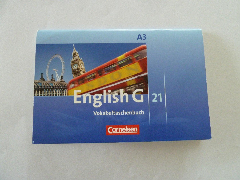 Translation of baskisch - Vocabulix
