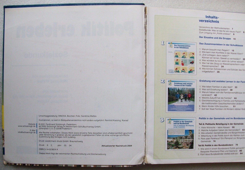 Großzügig Teile Der Rede Arbeitsblatt Für Die Klasse 5 Fotos ...
