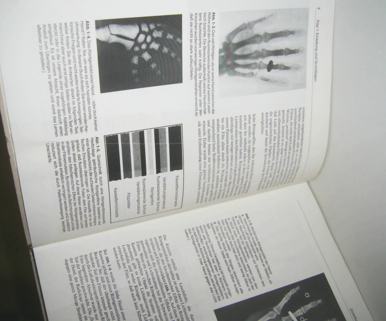 Berühmt Rohen Anatomieatlas Ideen - Anatomie Ideen - finotti.info