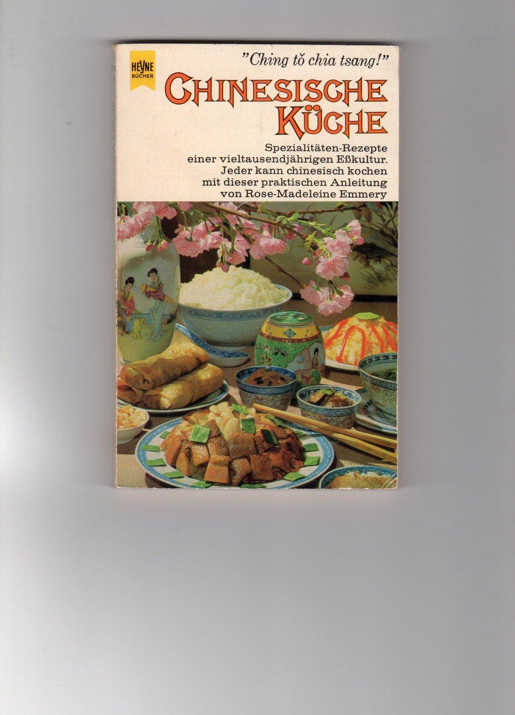 """Rose - Madeleine Emmery"""" – Bücher gebraucht, antiquarisch & neu kaufen"""