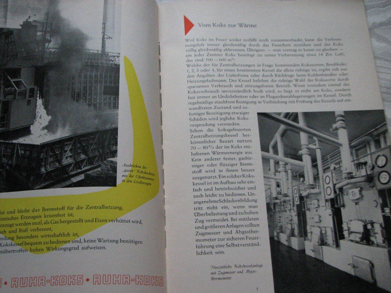 Wunderbar Zentralheizung Kesselpumpe Bilder - Schaltplan Serie ...