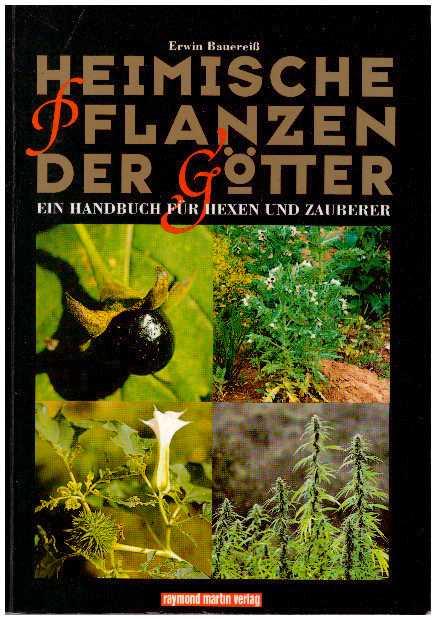 heimische pflanzen der g tter b cher gebraucht antiquarisch neu kaufen. Black Bedroom Furniture Sets. Home Design Ideas