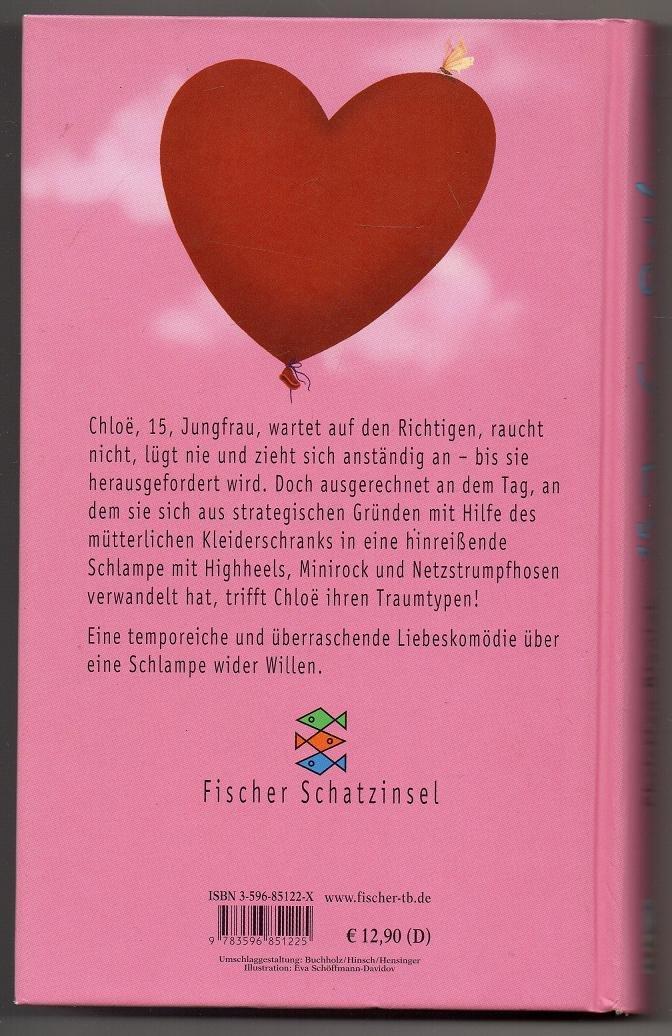 855da7167c ... gebrauchtes Buch – Bieniek, Christian – 15, Jungfrau, Schlampe – Bild 2