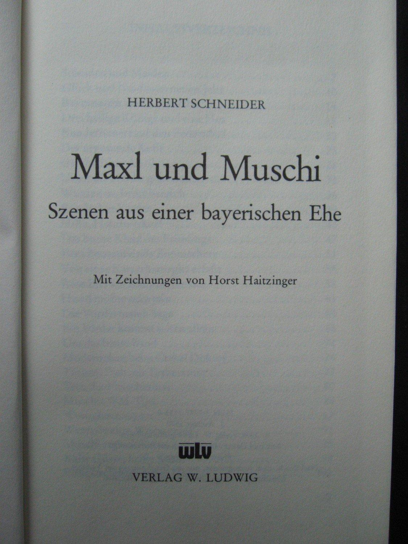 Muschi Schwarz Essen Weiß Germany