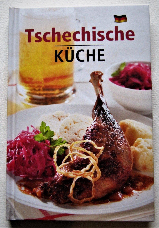 Tschechische Kuche Filipova Lea Buch Gebraucht Kaufen