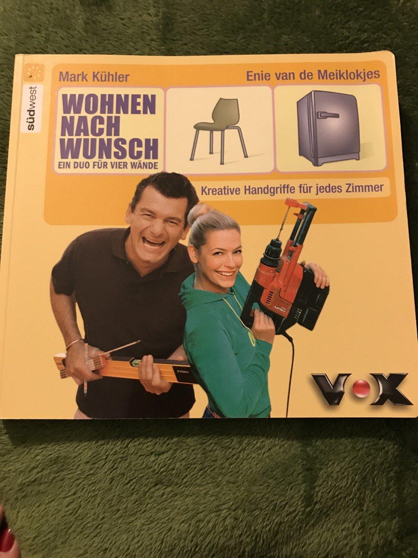 """Wohnen nach Wunsch"""" – Bücher gebraucht, antiquarisch & neu kaufen"""