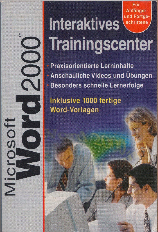 Atemberaubend Buch Vorlage In Wort Zeitgenössisch ...
