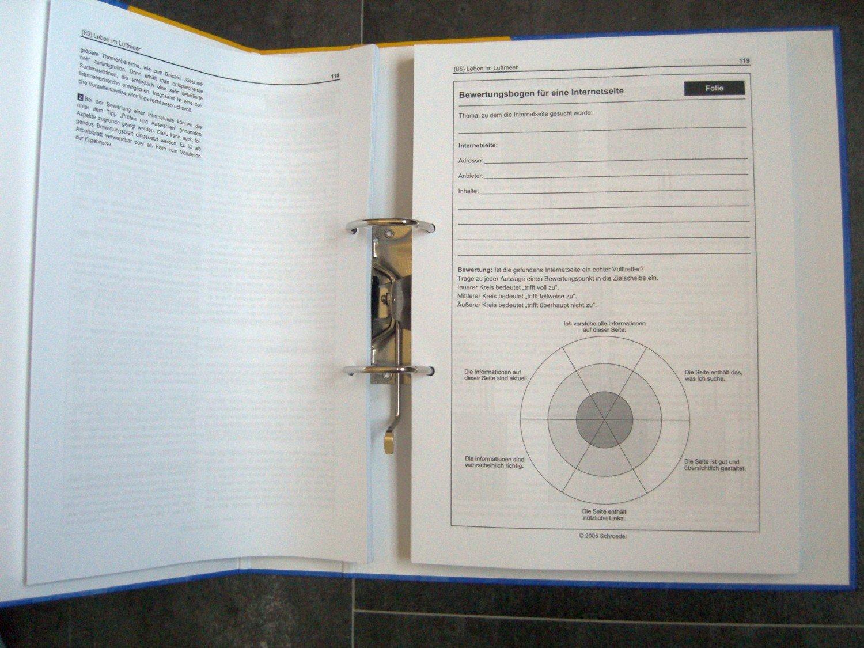 """Erlebnis Natur & Co"""" (Cieplik Dieter Tegen) – Buch gebraucht kaufen ..."""